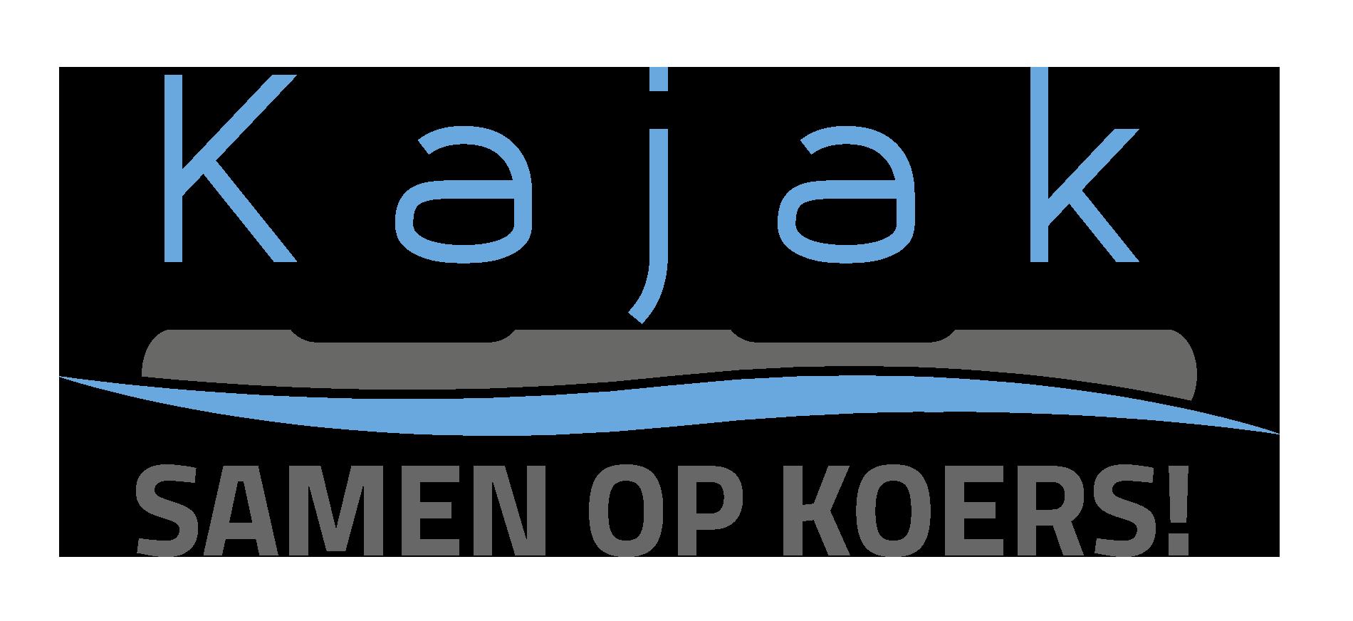 Samen op Koers logo